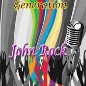 Generation Songs