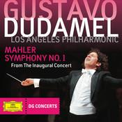 Mahler: Symphony No.1 in D - 3. Feierlich und gemessen, ohne zu schleppen (Solemn and measured, without dragging) Song