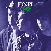 Jonpi Songs
