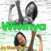 Wivinya Songs