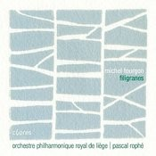Filigranes Songs