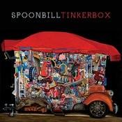 Tinkerbox Songs