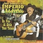 En Vivo Al Estilo Taca Taca Songs