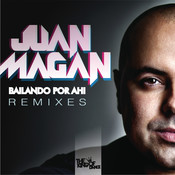 Bailando Por Ahi (Club Remixes) Songs