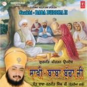 Saakhi-Baba Buddha Ji Songs