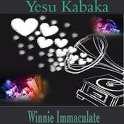 Onyuuke Mukama Song