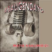 Abaligendayo Songs