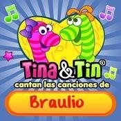 Baila Braulio Song
