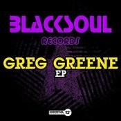Greg Greene EP Songs