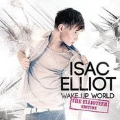 Wake Up World Songs