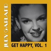 Get Happy, Vol. 1 Songs