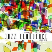 Jazz Eloquence, Vol. 12 Songs