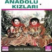Anadolu Kızları Songs