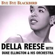 Bye Bye Blackbird Songs