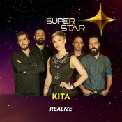 Realize (Superstar) - Single Songs