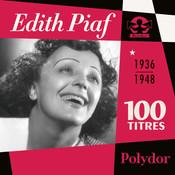Piaf 1936-1948 Naissance D'Un Mythe Songs
