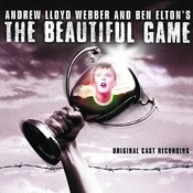 The Beautiful Game (Remastered) Songs