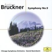 Symphony No.9 In D Minor: 2. Scherzo (Bewegt Lebhaft) - Trio (Schnell) - Scherzo Da Capo Song