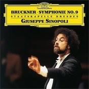 Symphony No.9 In D Minor: 3. Adagio (Langsam, Feierlich) Song