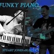 Funky Piano Songs