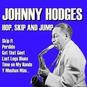 Hop, Skip And Jump Songs