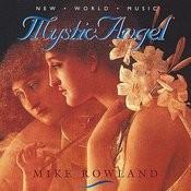 Mystic Angel Songs