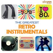 dancing queen instrumental mp3 free download