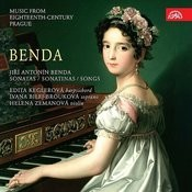 Sonata For Harpsichord In F Major: III. Allegro Song