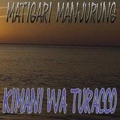 Matigari Manjurung Songs