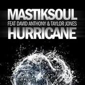 Hurricane Songs