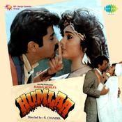 Humlaa Songs