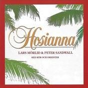 Hosianna Songs