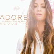 Adore (Acoustic) Songs
