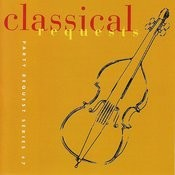 Classical Requests Songs