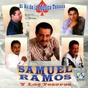 Es As De La Musica Texana Songs