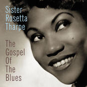 The Gospel Of The Blues Songs