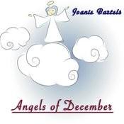Angels Of December Songs