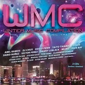 Winter Music Compilation Songs