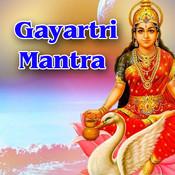 Gayartri Mantra Songs
