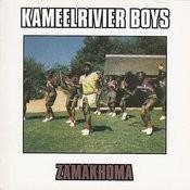 Zamakhoma Songs