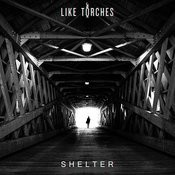 Shelter Songs