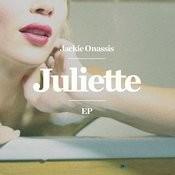Juliette (EP) Songs