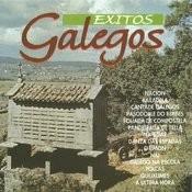 Foliada De Compostela Song