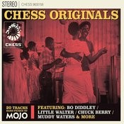Chess Originals Songs