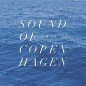 Sound Of Copenhagen Vol. 12 Songs