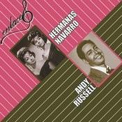 Enlaces Hermanas Navarro y Andy Russell Songs