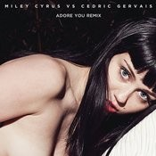 Adore You (Remix) Songs