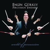 World Of Percussion Songs