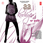 Aa Kuriye Songs