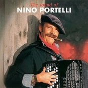 The Sound of Nino Portelli Songs